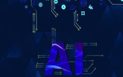 5G+AI:未来老年人的养老生活将变得更加智能化