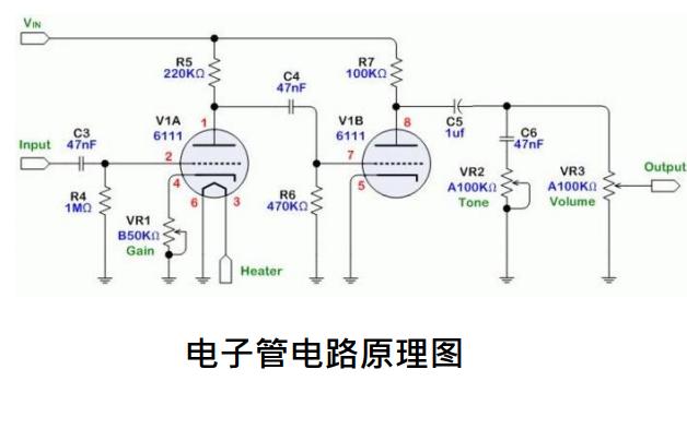 集成电路测试与可测试设计概述的PPT学习课件