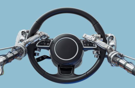 特斯拉或在兩周后發布全自動駕駛Beta版