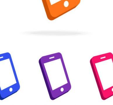 关于iPhone 13系列,目前有哪些爆料信息?