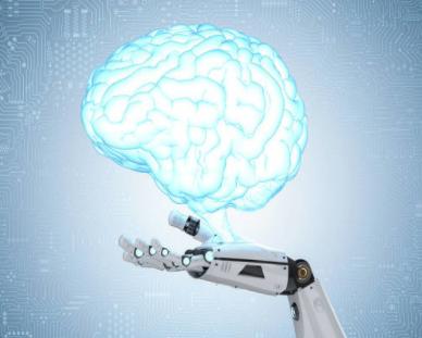 研究人員開發低成本,低功耗的便攜式大腦成像掃描儀
