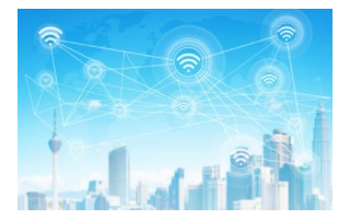 电信行业的增值服务和物联网的未来