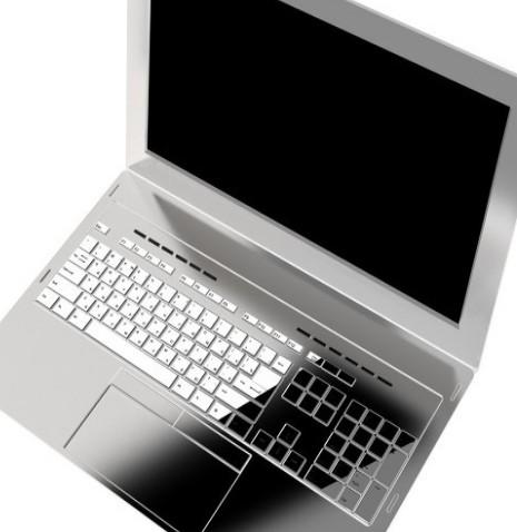 苹果M1版Mac系列问题汇总