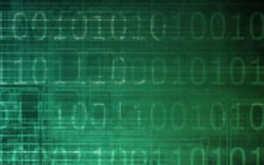 数字科技:源自金融,超脱金融