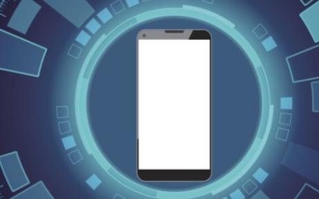 第三季度全球智能手机市场:华为第二销量下滑超21% 小米超苹果升至第三