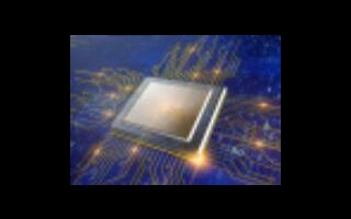 苹果新处理器为什么比英特尔芯片快了那么多?