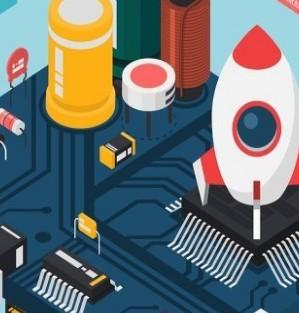 黄崇仁:未来五年晶圆代工产能将成为IC设计厂的兵家必争之地
