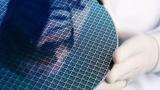 注冊資本10億元,藍思科技成立新公司;韓籍員工確診新冠病毒,海力士重慶工廠暫時停產…