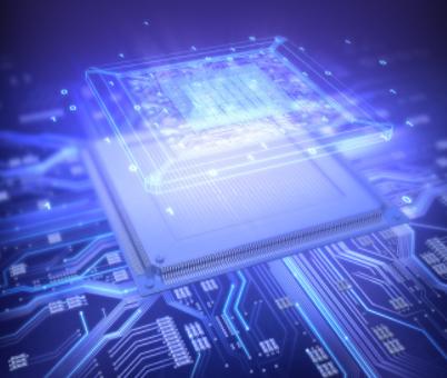 曝realme将首发联发科A78加持的新SoC