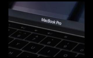 苹果计划在2021年下半年发布采用自研芯片的Ma...