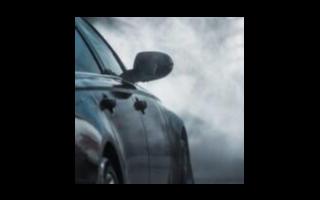 特斯拉大幅上调了其在欧洲所有车型的售价