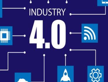 全球5G已进入商用部署的关键时期