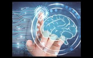人工智能的作用不是取代更好的服务