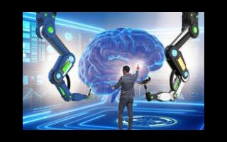 人工智能技术的多场景应用