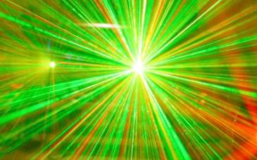 激光加工技术在家具行业中的实用化程度大幅提高