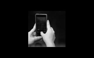明年的华为智能手机将全面支持鸿蒙OS 2.0