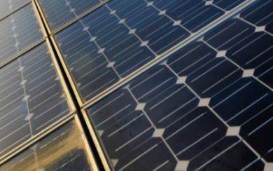 中国光伏企业积极走出去,正泰新能源与孟加拉庄辰公合作