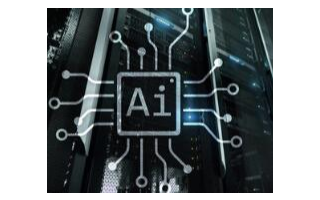 什么是边缘人工智能_边缘人工智能应用