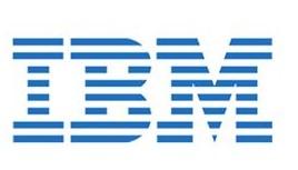 IBM计划欧洲多国裁员约1万人,为削减成本剥离该业务做准备
