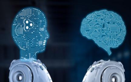 智能机器人将助推中国传统制造业转型升级