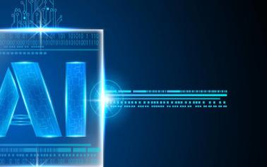 AI状况全球调查报告,采用AI的企业获利明显