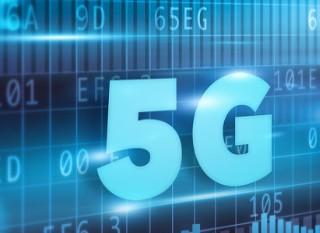 宁夏助力中小企业上云上平台,提升工业互联网安全保障能力