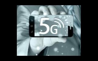 英国政府拨出22亿元,帮助运营商更换华为5G设备