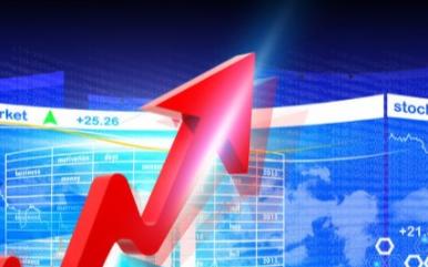 云软件Salesforce洽谈收购Slack,Slack盘中暴涨超40%