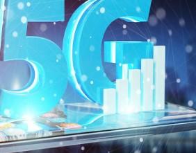 英国政府将出资为当地运营商撤换华为5G设备