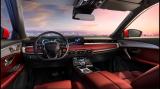 全新车型亮相羊城,引领智能数字座舱体验变革