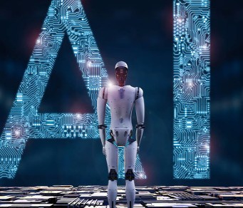 浅谈中国AI芯片的创新之路