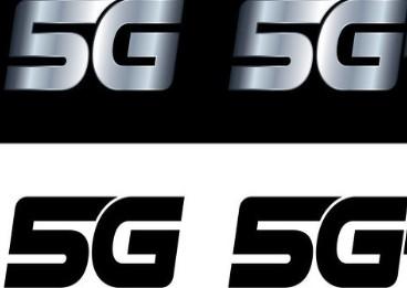 中国电信大面积下架4G套餐,或只为给5G让路?