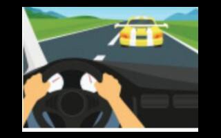 汽车安全团体发布了自动驾驶汽车立法大纲