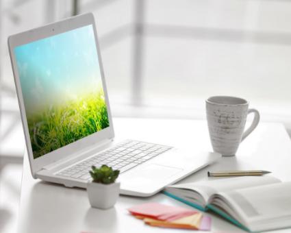 锐龙笔记本可调整频率、温度、功耗