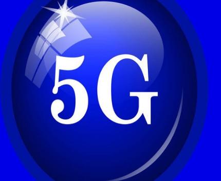 苹果将在明年推出支持5G网络的新款iPad系列