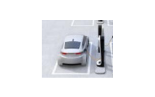丰田TNGA继续扩大产品线,未来电气化或成短板