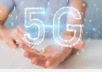 """浙江联通""""5G+智慧医疗""""让更多人共享优质的医疗资源"""