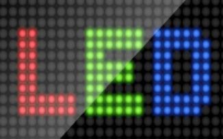 如何正确的选择LED照明驱动芯片