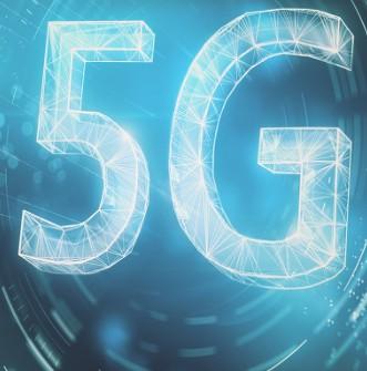 5G将怎样影响局域网的安全?