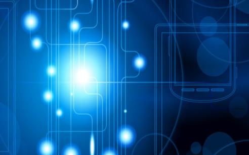 新型電子產品散熱器的新技術資料介紹