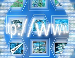 """日本回应将暂不参与美国政府推行的""""干净网络""""倡议"""