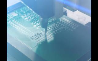 印刷电路板产业迎来发展新空间 市场认可度稳步提升