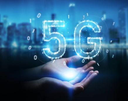 英國砸22億元禁止運營商使用華為5G設備