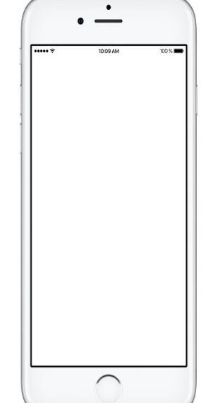 iPhone12的BOM价格曝光