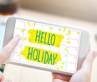 Redmi Note9系列为何能受市场欢迎?