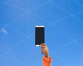 Redmi Note系列2020年全球累计销量突破1.4亿