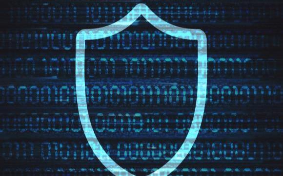 数据共享与数据隐私之间存在着众所周知的悖论