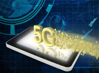 爱立信推出Wi-Fi和蜂窝接入技术共存方案