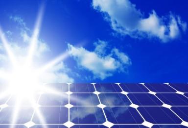 """太阳能电池""""智慧工厂""""的网络基石是什么?"""