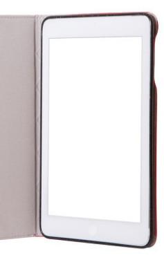 郭明錤:iPhone的整体出货量超出原本预期